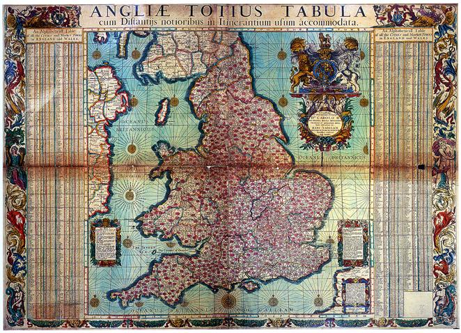 Similiar Map Of History Archive City Maps Stadskartor