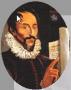 Le Nautonier portrait
